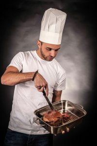 Food Safety Qualifications