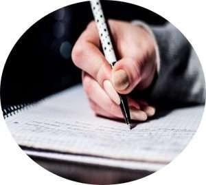 Internal Quality Assure Qualifications