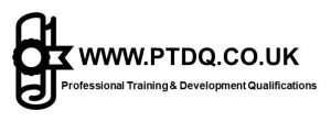 www.ptdq.co.uk
